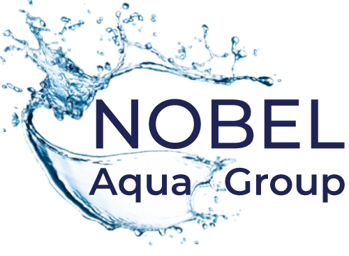 Nobel Aqua Group