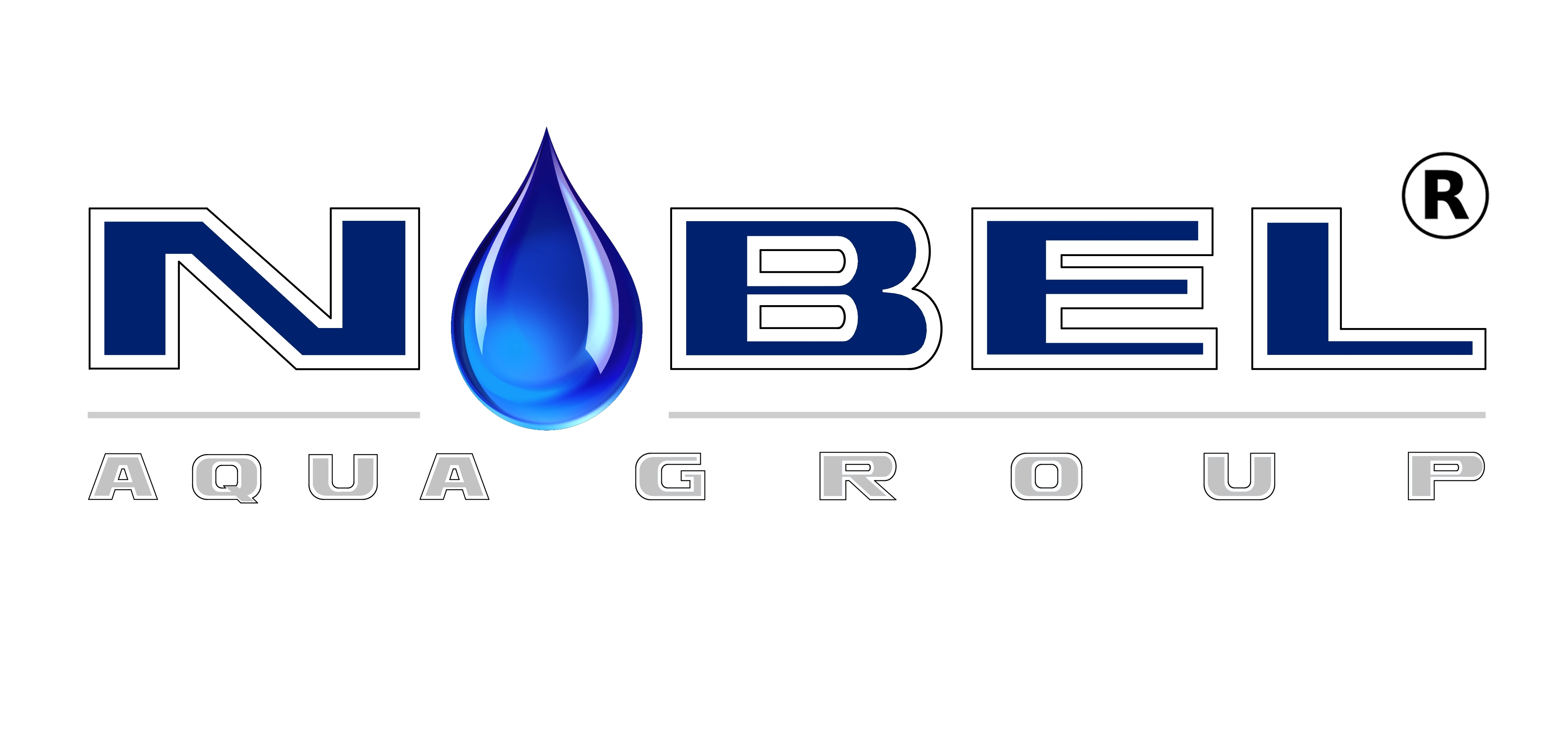 Nobel Aqua Group